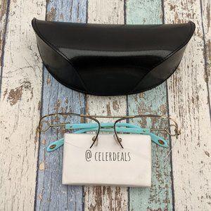 Tiffany & Co. TF3046 Women Eyeglasses /VI448
